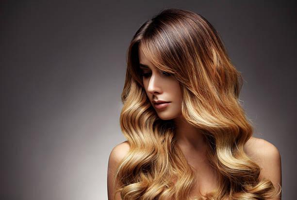 Glamaras - Hair and makeup services